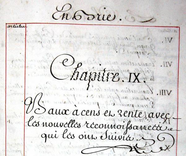 Cote 73H76 (Archives départementales des Yvelines)