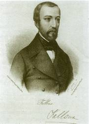 Frédéric de Falloux