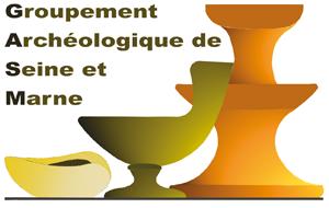 Groupement Archéologique de Seine-et-Marne