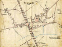 Cette image a un attribut alt vide; le nom du fichier est Plan_du_Chatelet001.jpg