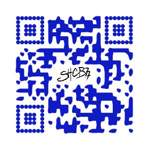 QR code shcb77