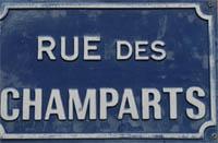 Cette image a un attribut alt vide; le nom du fichier est rue_des_champarts.jpg